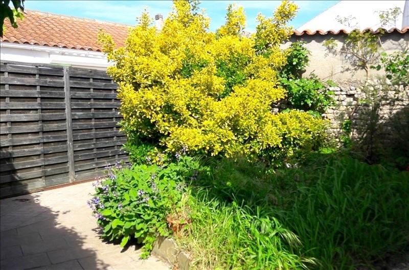 Vente maison / villa Dolus d oleron 149500€ - Photo 2