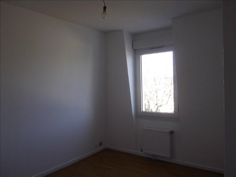 Rental apartment Vendome 465€ CC - Picture 6