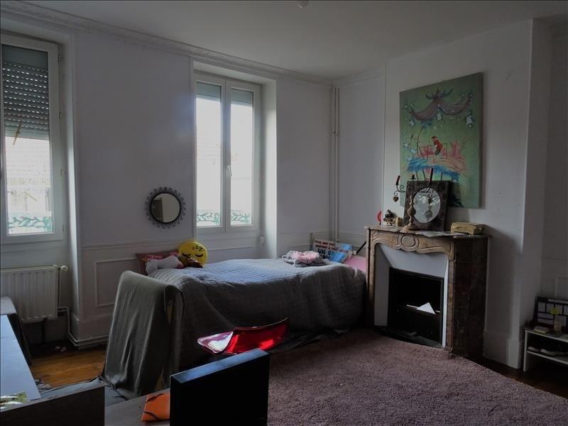 Vente maison / villa Champlan 385000€ - Photo 6