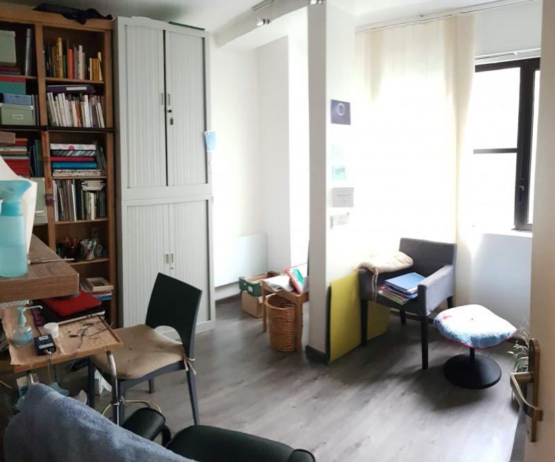 Vente bureau Toulouse 167000€ - Photo 2