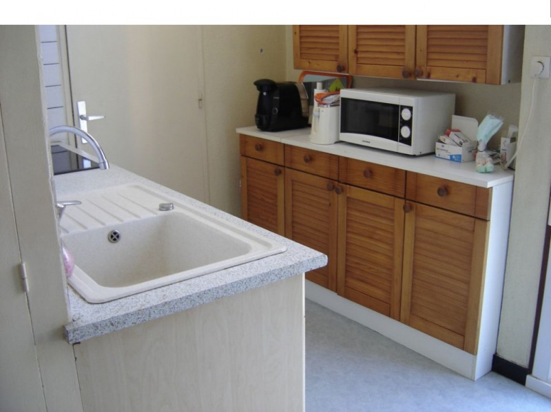 Vente appartement Biscarrosse  - Photo 13