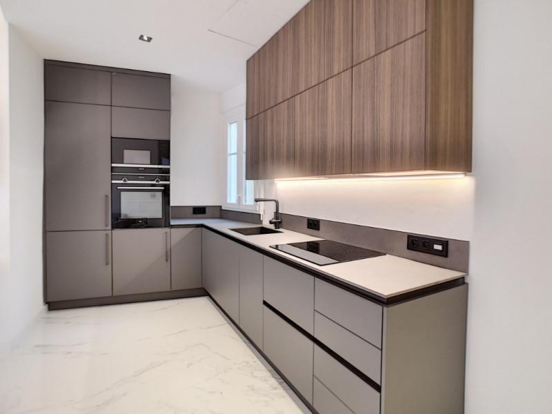 Vente appartement Nice 515000€ - Photo 3