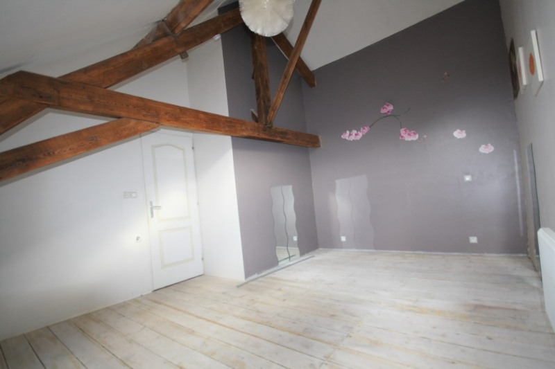 Vente maison / villa Orchies 225 000€ - Photo 7