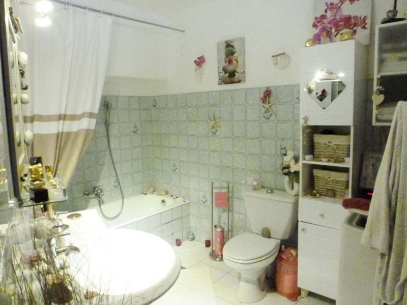 Vente appartement Avignon 130000€ - Photo 6