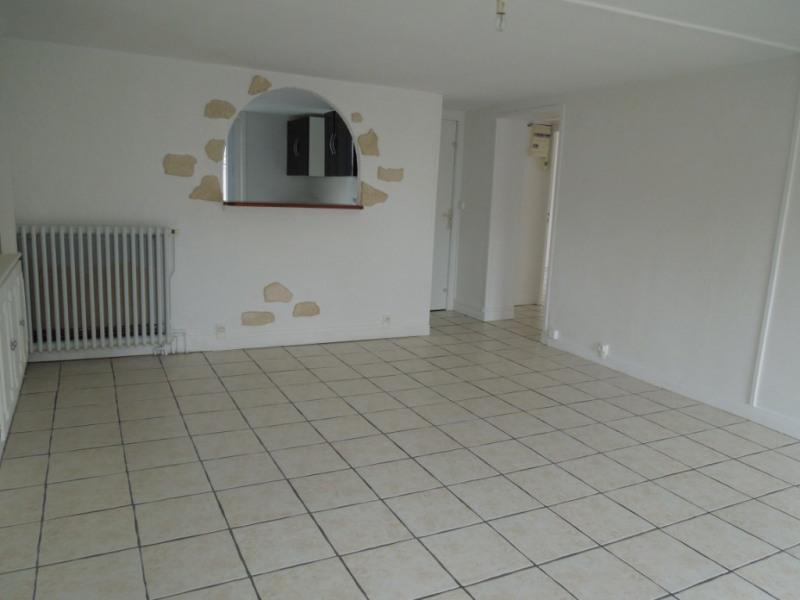 Location appartement Melun 740€ CC - Photo 4