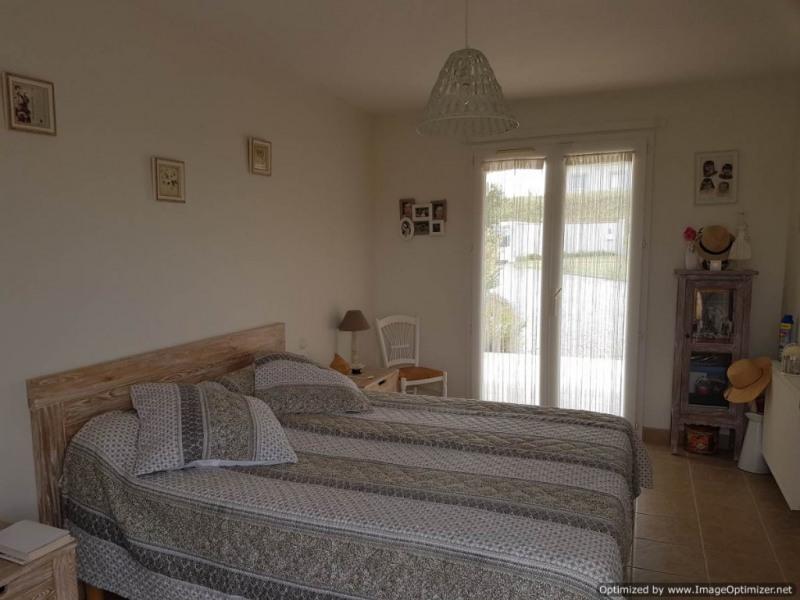 Sale house / villa Castelnaudary 310000€ - Picture 14