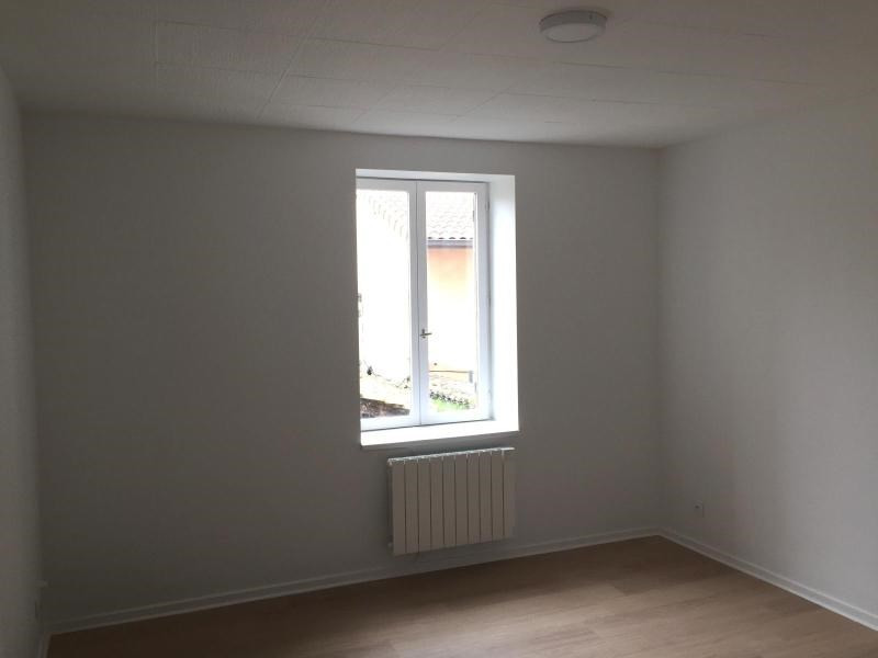 Location appartement Villefranche sur saone 320€ CC - Photo 2