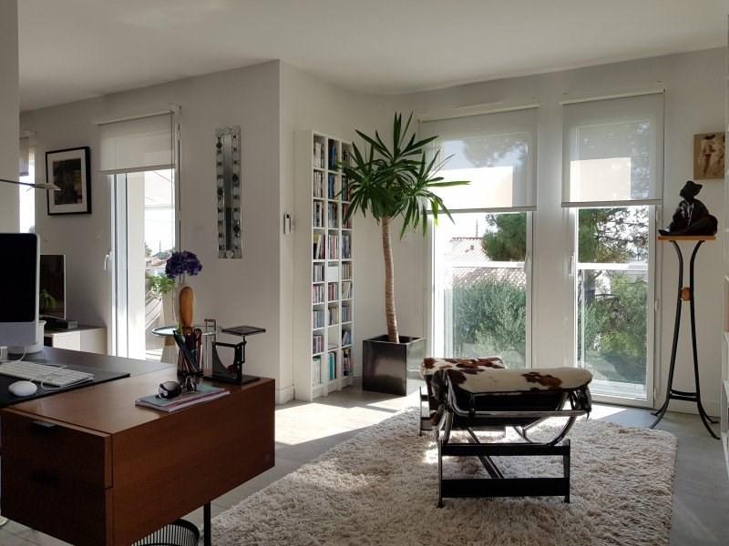 Deluxe sale house / villa Chateau d olonne 845000€ - Picture 6