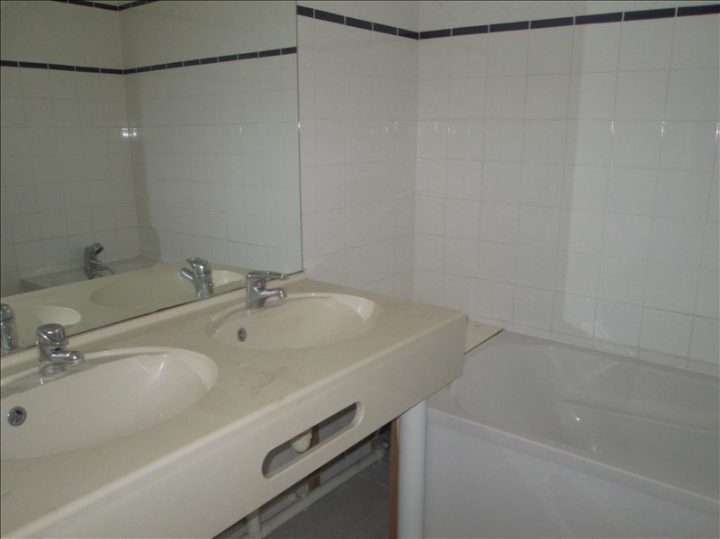 Location appartement Bethune 470€ CC - Photo 4