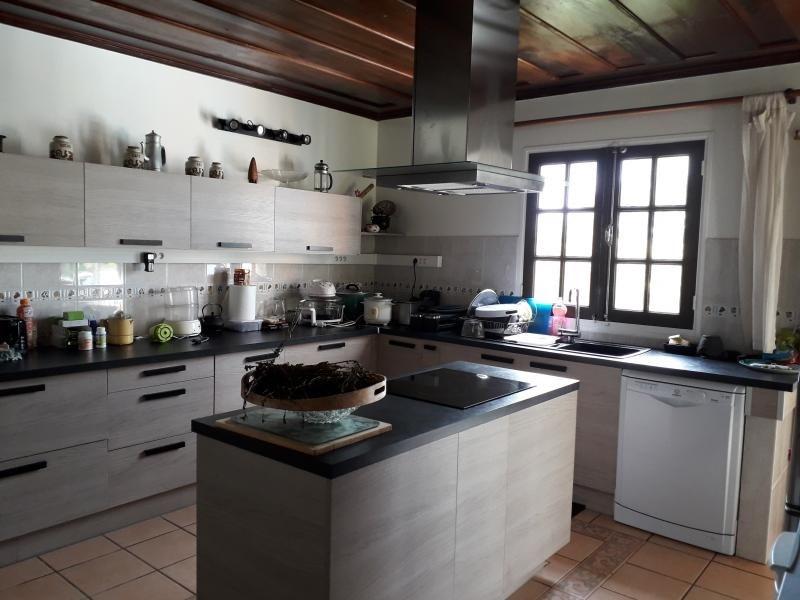 Vente maison / villa La montagne 530400€ - Photo 3