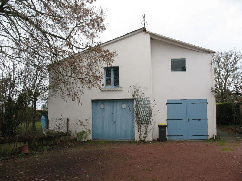 Vente maison / villa Les mathes 223000€ - Photo 16