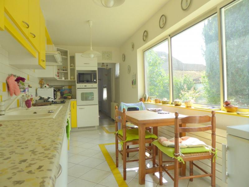 Deluxe sale house / villa Cognac 369250€ - Picture 8
