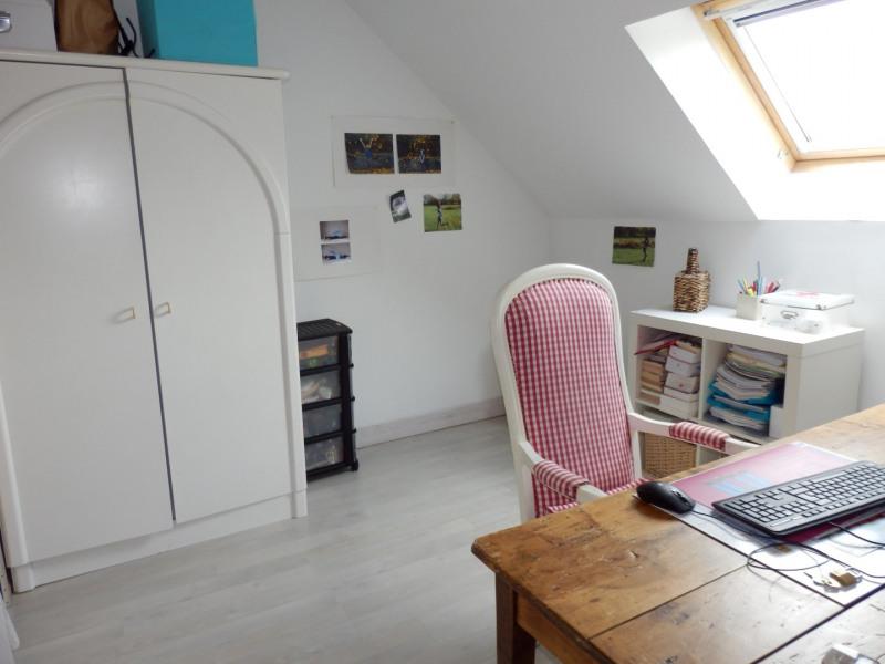 Vente maison / villa Angers 231000€ - Photo 9