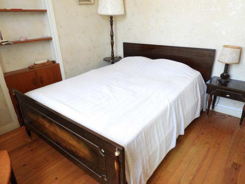 Sale house / villa Saint palais sur mer 219900€ - Picture 11
