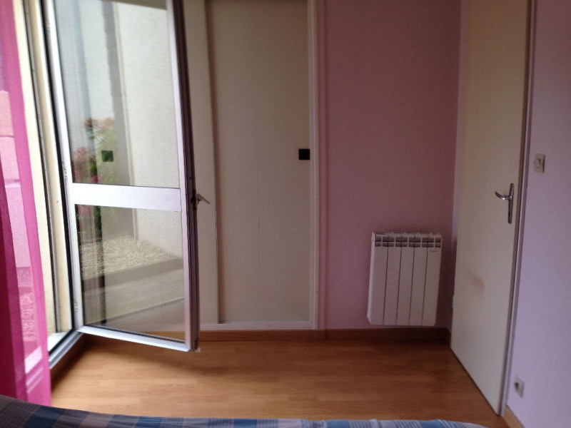 Vente appartement Audierne 139 900€ - Photo 9