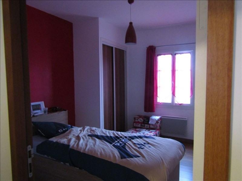 Sale house / villa Bornel 250000€ - Picture 8