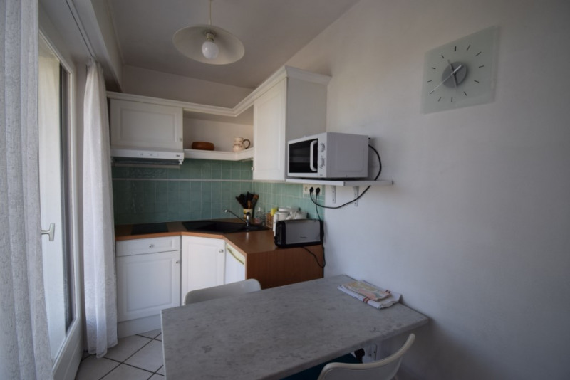 Vente appartement Annecy 191 000€ - Photo 3