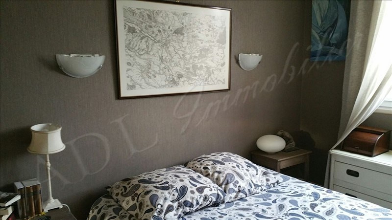 Sale apartment Chantilly 214 000€ - Picture 6
