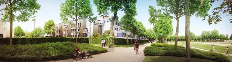 Produit d'investissement appartement Caen 174500€ - Photo 2