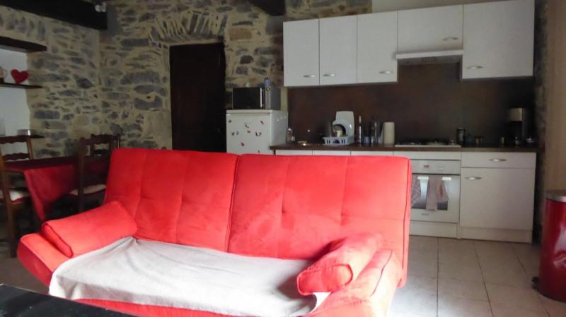 Vente maison / villa Saint-privat 197000€ - Photo 23