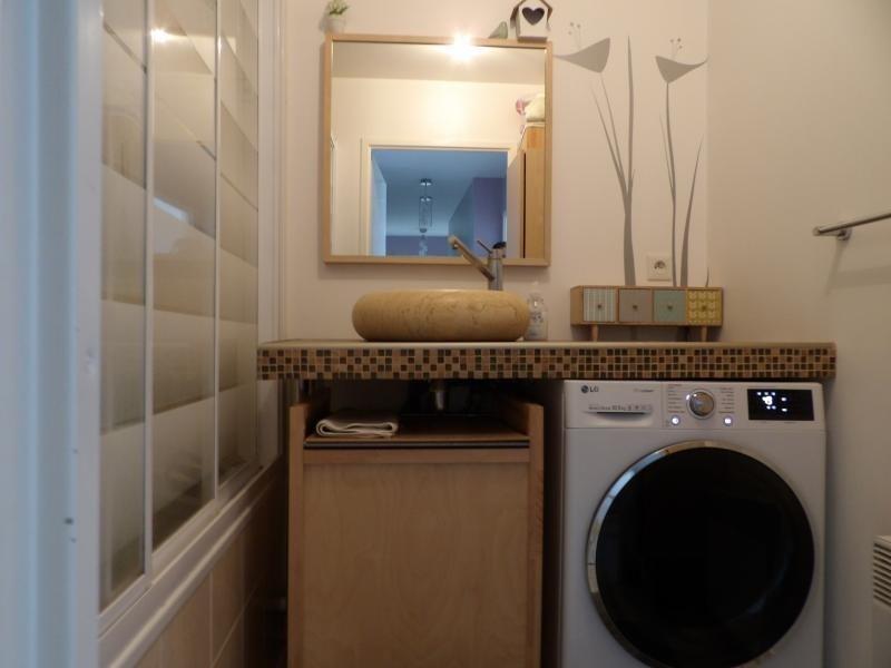 Vente appartement Noisy le grand 342000€ - Photo 7