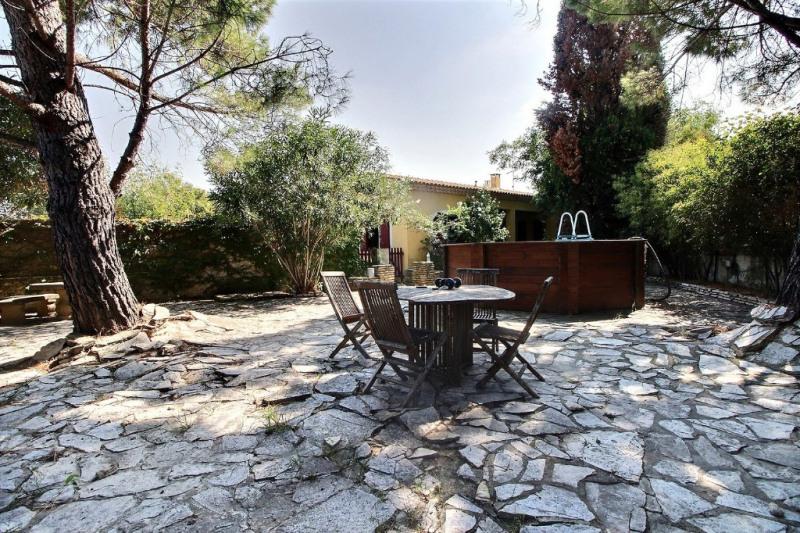 Vente maison / villa Bellegarde 232000€ - Photo 10