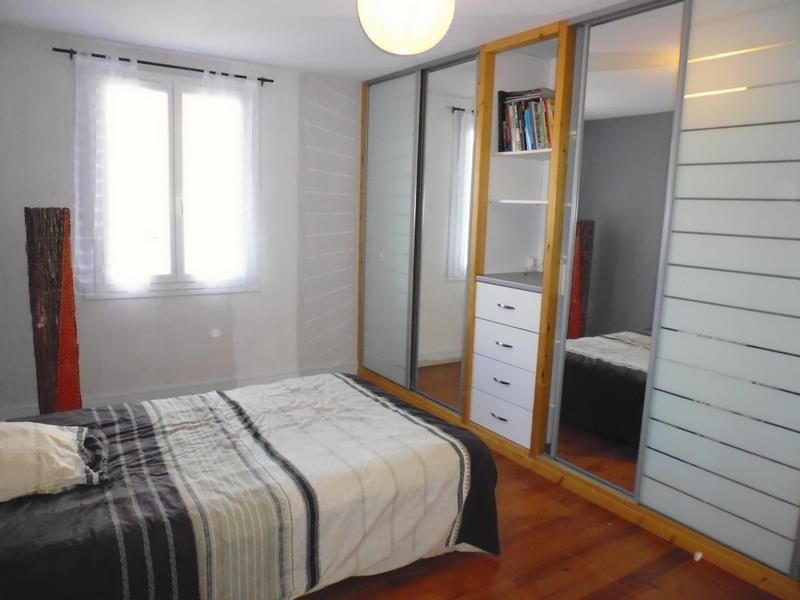 Sale apartment Tarbes 86000€ - Picture 5