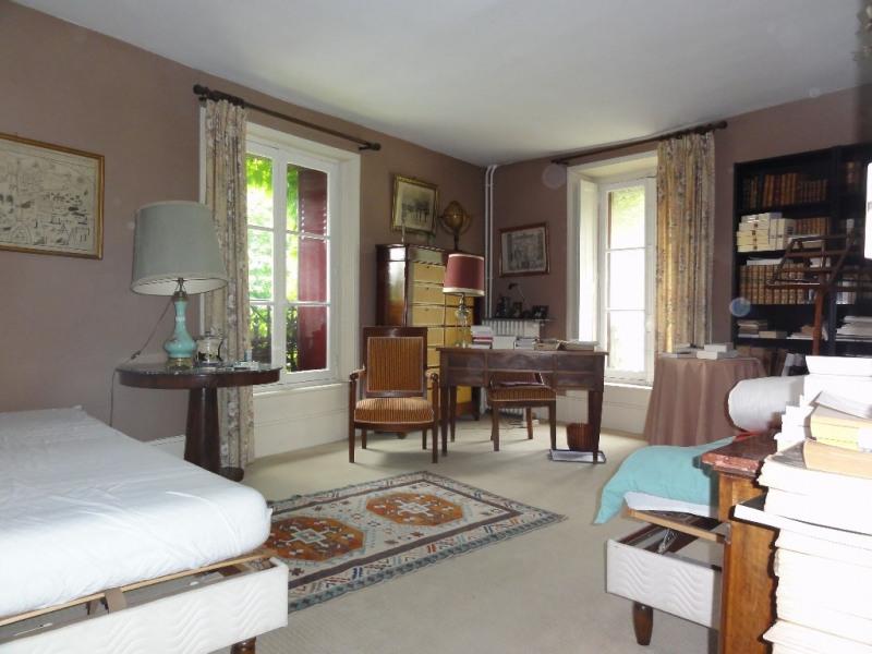 Verkauf haus Louveciennes 693000€ - Fotografie 5