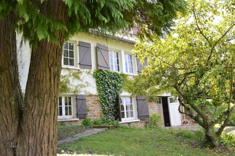 Sale house / villa Ladignac le long 148000€ - Picture 2