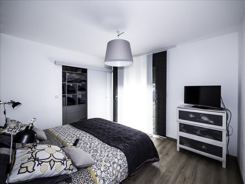 Vendita casa Quint 514500€ - Fotografia 4