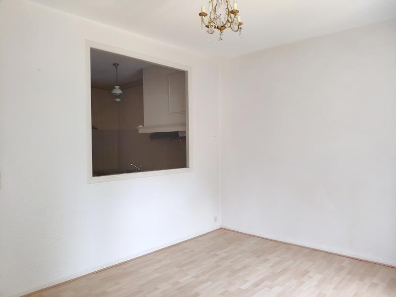 Location appartement Secteur de mazamet 420€ CC - Photo 3