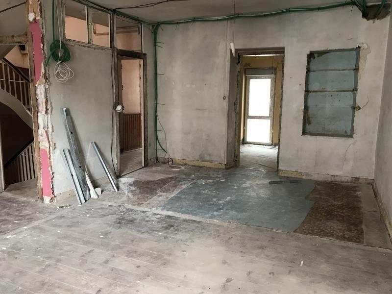 Sale apartment Pau 118000€ - Picture 4
