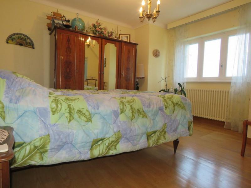 Sale house / villa Loctudy 296400€ - Picture 4