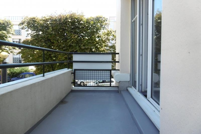 出售 公寓 Noisy le grand 197000€ - 照片 8