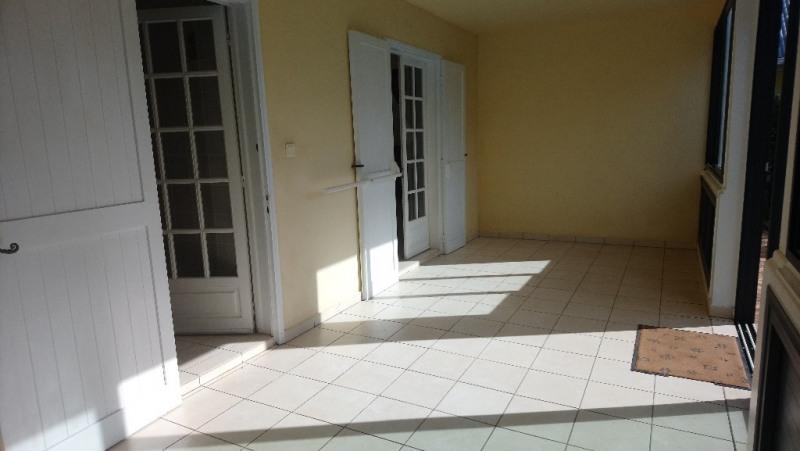 Vente maison / villa L etang sale 459000€ - Photo 7