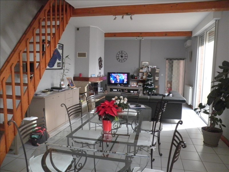 Vendita casa Auch 294000€ - Fotografia 2