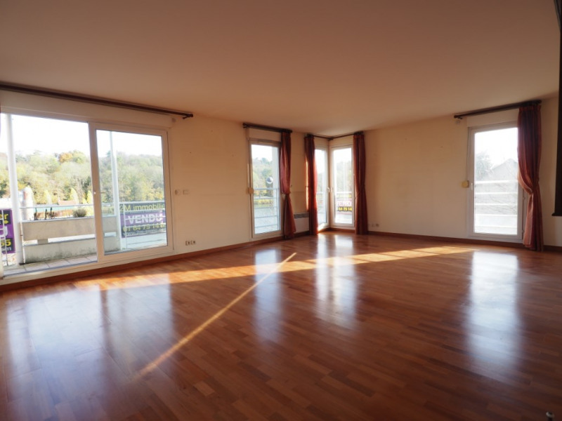Sale apartment Melun 269000€ - Picture 4