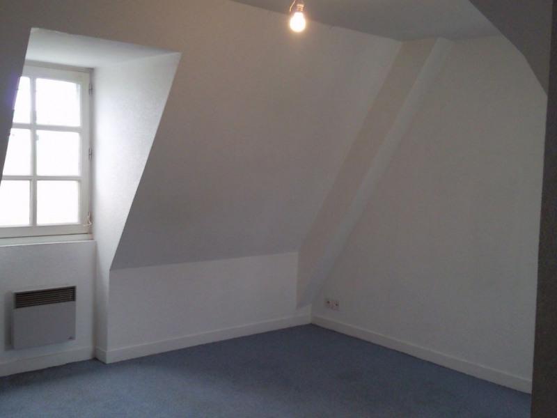 Rental apartment Laval 255€ CC - Picture 2