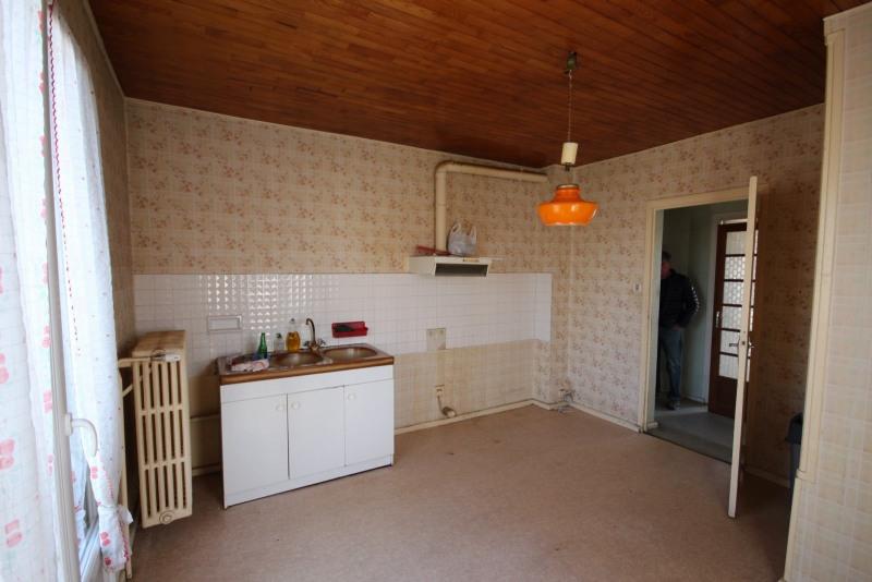 Vente maison / villa St julien chapteuil 160000€ - Photo 4