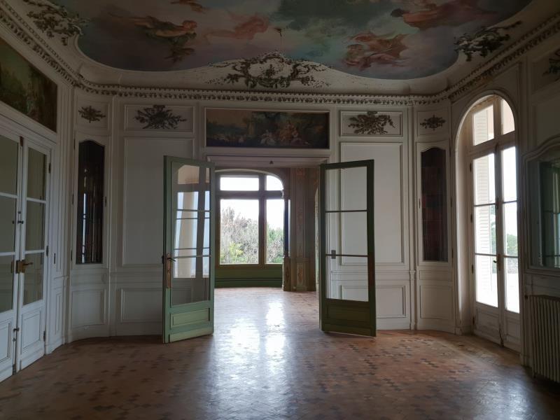 Immobile residenziali di prestigio appartamento Nice 1380000€ - Fotografia 6