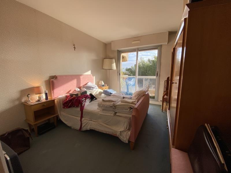 Vente appartement Bordeaux 490000€ - Photo 8