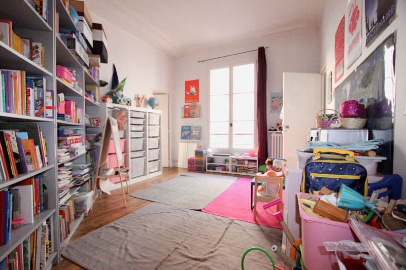 Vente appartement Paris 9ème 1 120 000€ - Photo 5