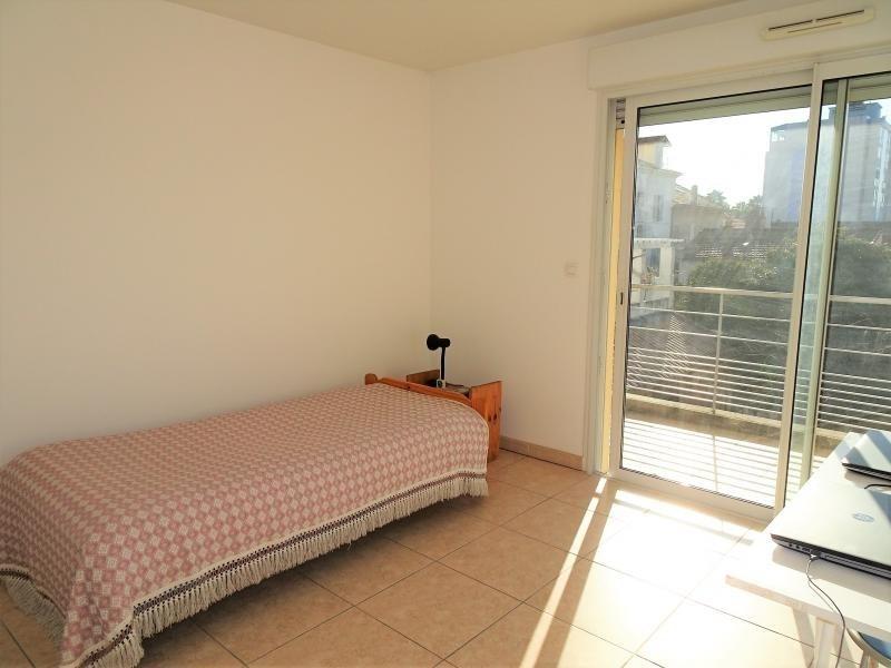 Vendita appartamento Hyeres 418800€ - Fotografia 9