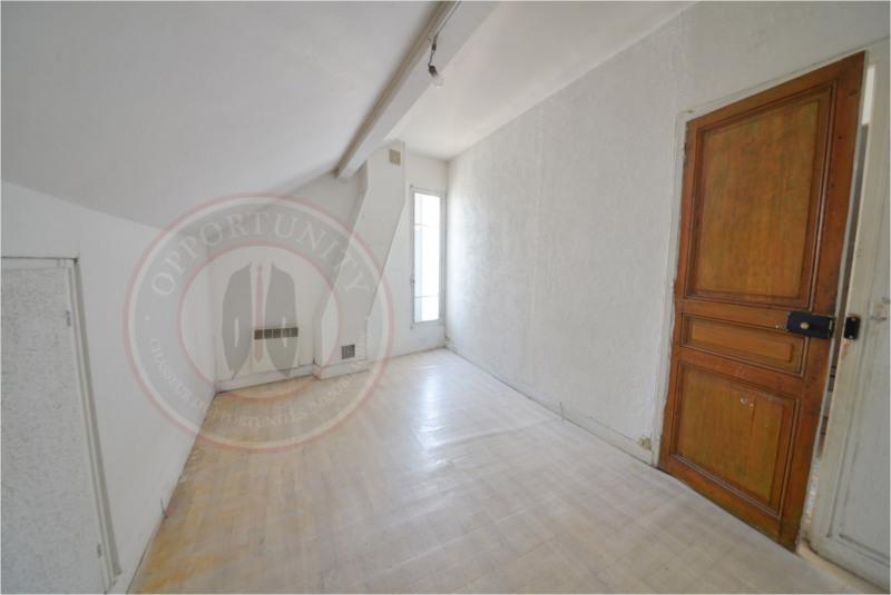 Produit d'investissement immeuble Pierrefitte sur seine 820000€ - Photo 11