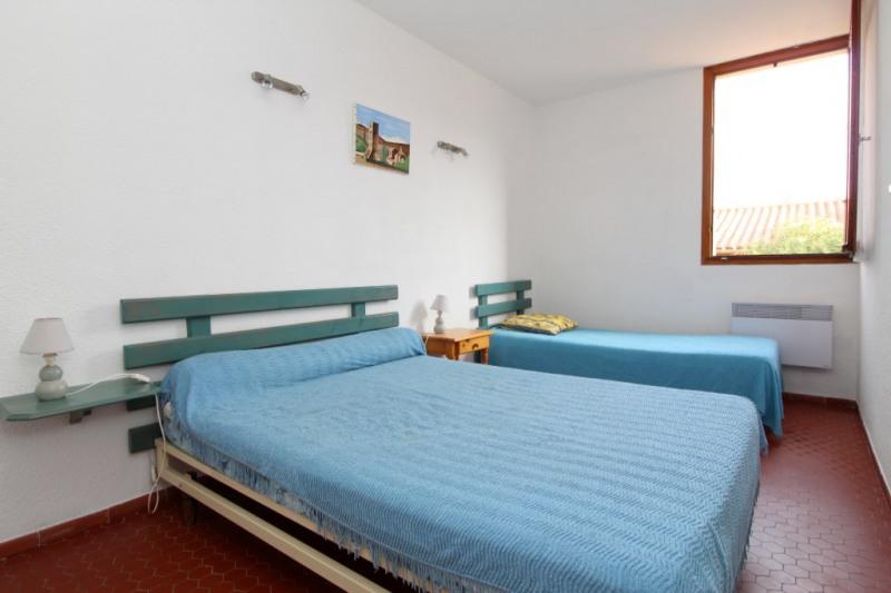 Vente appartement Collioure 165000€ - Photo 4