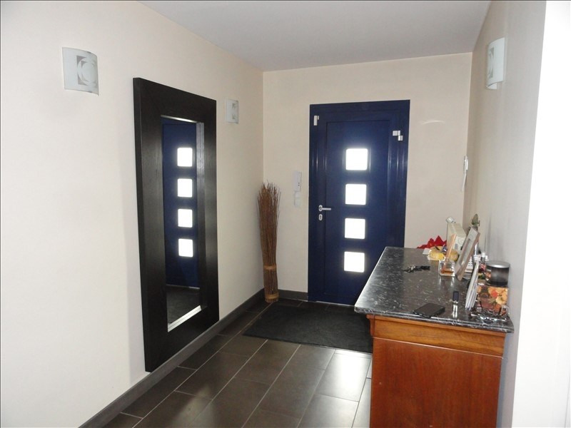 Vente maison / villa Beauvais 375000€ - Photo 4