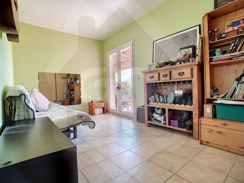 Venta  casa Vitrolles 475000€ - Fotografía 7