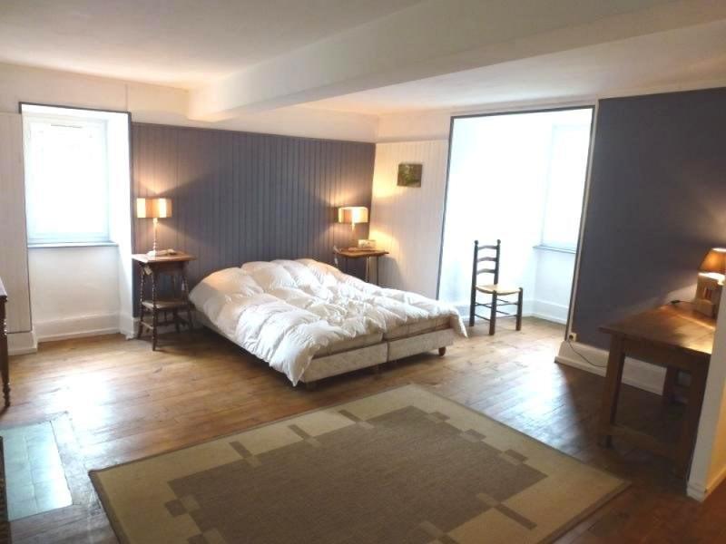 Sale house / villa Beaufort 399000€ - Picture 12