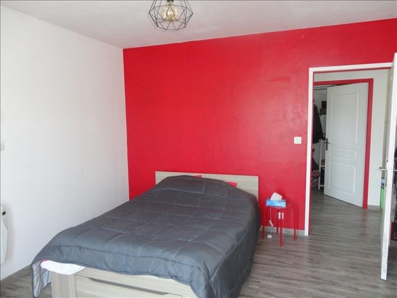 Sale house / villa Mirepoix 224000€ - Picture 10