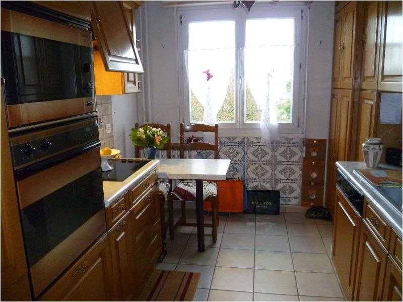 Vente appartement Juvisy sur orge 220000€ - Photo 2